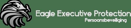 Persoonsbeveiliging en Bewaking | Eagle Executive Protection